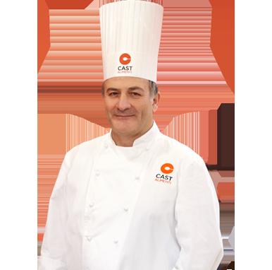 Appuntamenti chef consigli